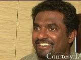 EXCLUSIVE!! Murlitharran&#039 S FAVORITE Bollywood Movie