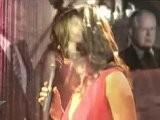 Elizabeth Hurley & Arun Nayar Get DIVORCED