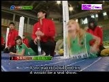 ENG SUB Oh My School - Idol Star Competition Episode 24 Part 1