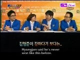 ENG SUB Oh My School - Idol Star Competition Episode 24 Part 2