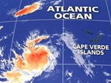 Editor&#039 S Picks Tropical Storm Katia Forms In The Atlantic