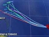 Editor&#039 S Picks Tropical Storm Katia Strengthening In Atlantic