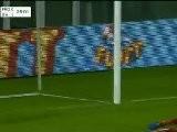 Euro 2012 - Italien Zittert