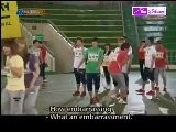ENG SUB Oh My School - Idol Star Competition Episode 24 Part 4