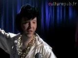 Elvis Imitators Worst Fails