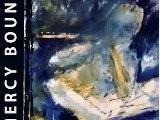 Edwin McCain - Mercy Bound 2011 Full Free Download
