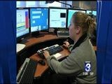 ECC Makes Major Changes Post-9 11