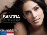 Entrevista De Sandra Echeverria En Exa El Rincosito De Mariana