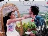 Emaindi Ee Vela - Nisha Agarwal&#039 S Hot Masala Scene With Varun Sandesh