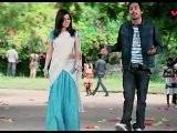 Emaindi Ee Vela - Sexy Nisha Agarwal Hot In Half Saree
