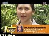 ELIVE Tanong Mo Sagot Ko - Sarah Geronimo 9.17.11