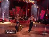 Erin.andrews.dwts.2.51710hd