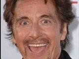 &rarr Al Pacino Hooah! &larr