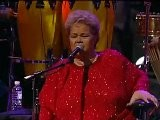 Etta James - I Just Want To Make Love & Born To Be Wild From Burnin&#039 Down The House