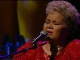 Etta James And The Roots Band - Take Me To The River From Burnin&#039 Down The House DVD