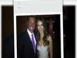 Elizabeth Hurley And Shane Warne Get Engaged
