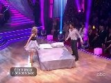 Erin.andrews.dwts.finals.freestyle.720p
