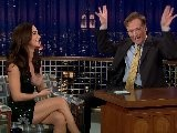 Eliza.Dushku.Late.Night.With.Conan.O.Brien.12.02.2009