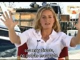 Entrevista A Elisabeth Shue Subtitulado