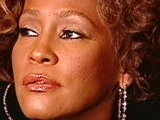 E! News Now Whitney Houston&#039 S Airplane Altercation