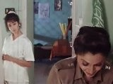 Ellame En Kathali - Manisha Koirala And Ramya Krishna Discussion On Love