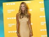 E! News Now Elle MacPherson Still Sexy At 47