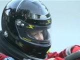 Editor&#039 S Picks Boy, 7, Raises Money For Cancer Racing Go-karts