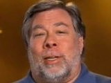 Editor' S Picks Wozniak On Steve Jobs Biography