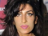 E! News Now Amy Winehouse&#039 S Cause Of Death Revealed