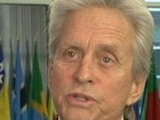 Editor&#039 S Picks Michael Douglas Talks Nuclear Weapons