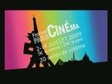 Festival Paris Ciné Ma 2009 - Bande Annonce