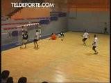 Final Torneo XIII FuLos Carmelitos 4 - Mata Tallas Grandes 1