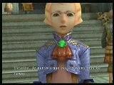 Final Fantasy: Crystal Bearers 9 Moteur A Vapeur
