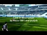 Fifa 2011 Download Full Game Crack By Pudjcb!