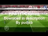 Fifa 2011 Download Full Game PC By Pudjcb!