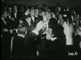 Franç Ois Truffaut