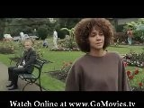 Frankie And Alice Official Full Film