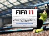 Free Download Fifa 11 PC Crack + Cd Key