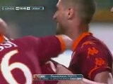 Francesco Totti Rigore Cucchiaio - Incredible Penalty Goal Smart Shoot