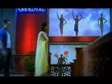 Fanaa Clip 5 Songs Bollywood 16.9 Divx