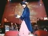 Frank Zappa Tribute