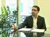 CCLD Recrutement - Interview ACE - Reseaux Sociaux - Facebook - Emploi