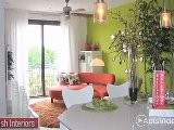 Fusion 1560 Apartments In Saint Petersburg, FL - ForRent.com