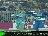 Final Karachi Dolphins V Rawalpindi Rams Higlights