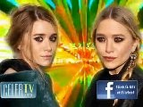 Fashion Fails Of The Week: Taylor Momsen, Emily Browning & The Olsen Twins