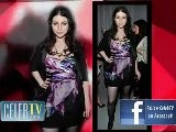 Fashion Fails Of The Week: Aubrey O&#039 Day, Michelle Trachtenberg & Hailee Steinfeld