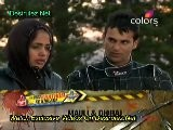 Fear Factor Khatron Ke Khiladi KKK - 16th July 2011 Part-4