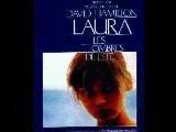 &hearts &hearts LA Tristesse De LAURA &hearts &hearts PATRICK JUVET &hearts &hearts &hearts BO FILM &hearts LAURA,&hearts &hearts Les OMBRES De L' é Té 1979 ---FILM DAVID HAMILTON PHOTOS