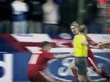 Fernando Torres Goals Against Chelsea