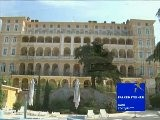 Falkensteiner Wellness Hotels - Hotel Therapia